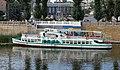 Ship M I Pirogov Vinnitsa 2013 G1.jpg