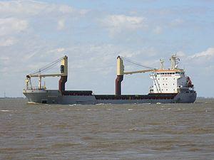 Ship Steffi C.jpg