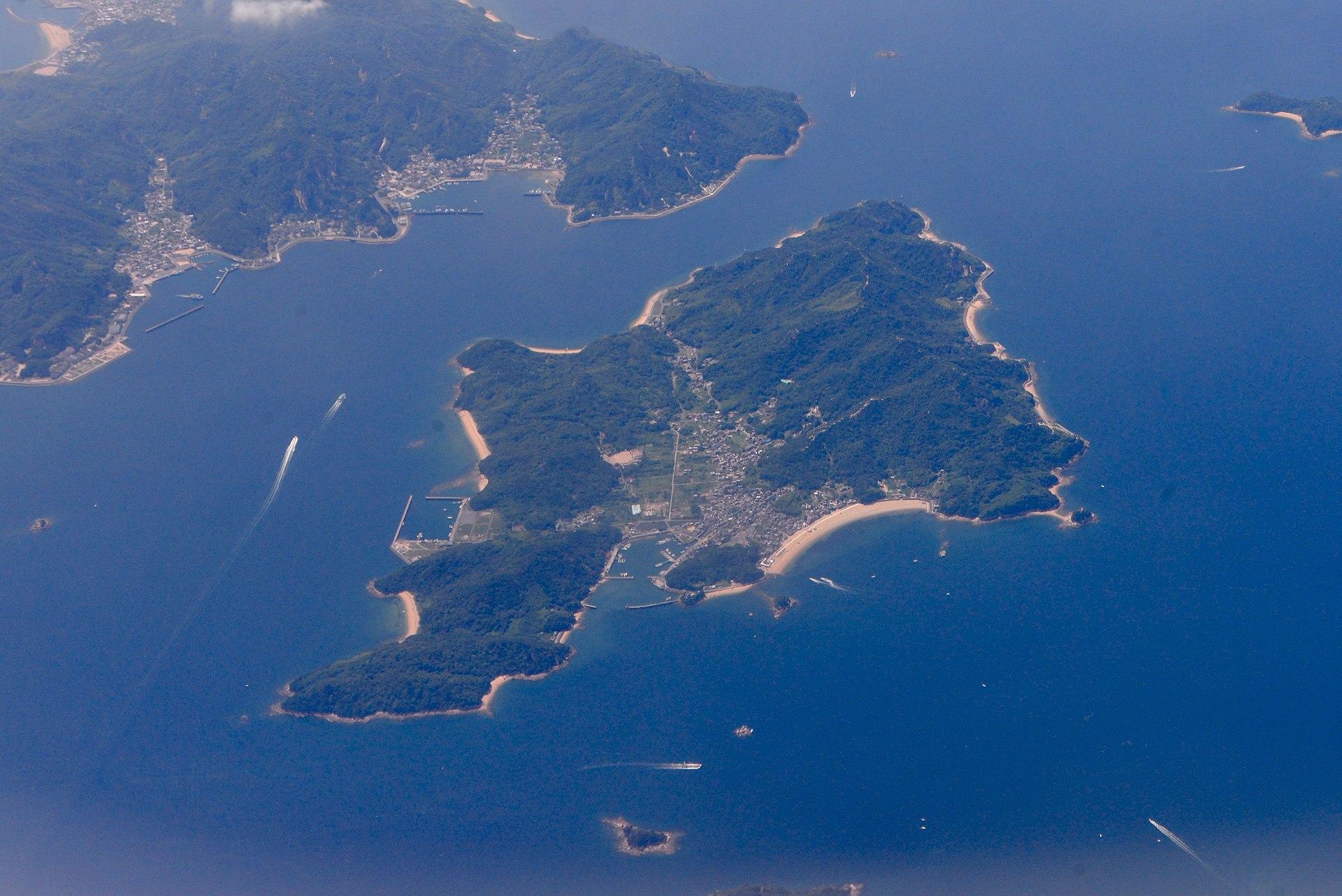 Shiraishijima 2019.jpg