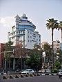 Shiraz, Iran (28566901612).jpg