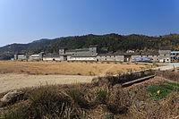 Shixing Mantang Wei 2014.01.11 12-58-00.jpg