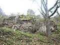 Shkhmurad Monastery (113).jpg