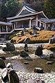 Shofuen Matsuo-taisha Kyoto Japan09s3.jpg