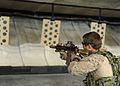Shooting drills 120912-N-AT856-016.jpg