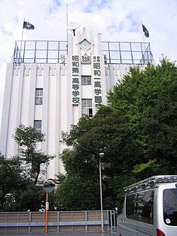 ������������� wikipedia