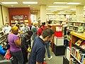 Shreve Memorial Library Debuts Graphic Novel Collection.jpg