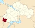 Shyrochanskyi-Raion.png