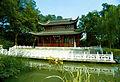 Si Qiao Yan Yu Building.jpg