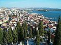 Sibenik - panoramio - ucsendre (1).jpg