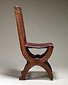 Side chair MET DP-14204-203.jpg