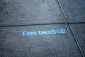 Sidewalk- Free Treadmill (15784218936).jpg