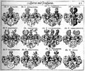 Siebmacher 1701-1705 A021.jpg