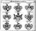 Siebmacher 1701-1705 C024.jpg