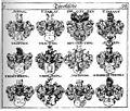 Siebmacher 1701-1705 C098.jpg