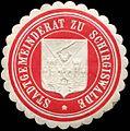 Siegelmarke Stadtgemeinderat zu Schirgiswalde W0205093.jpg