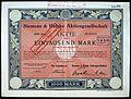 Siemens & Halske 1920.JPG
