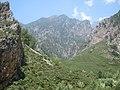 Sierra de Almijara (9087624494).jpg