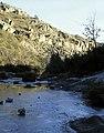 Sierra de Ayllón, 1973 10.jpg