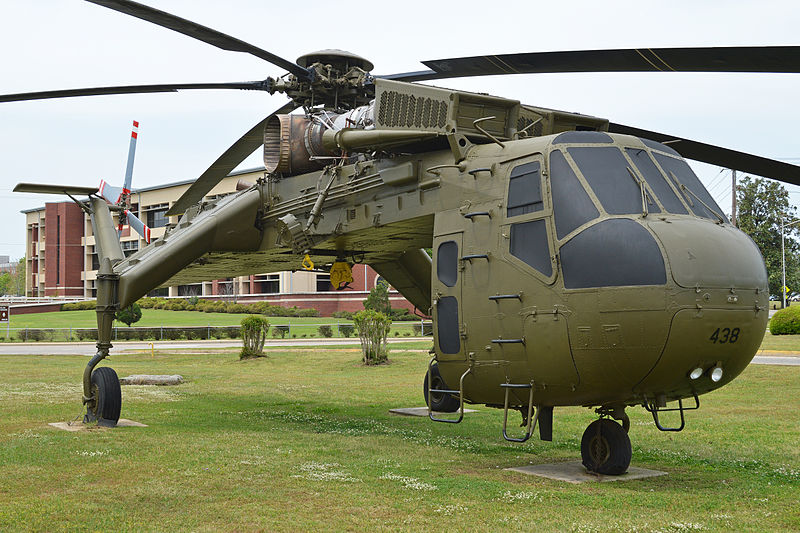 helicopter used in vietnam with File Sikorsky Ch 54a Tarhe 18438  10557709856 on The Secret History Of Seal Team 6 together with General Aviation Light Aircraft V19496 likewise Air Force Tests Out New Flight Suits Undershirts 1 besides Watch besides The Abandoned Planes Of Predannack.