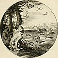 Silenus Alcibiadis, sive, Proteus - vitae humanae ideam, emblemate trifariàm variato, oculis subijciens (1618) (14747893472).jpg