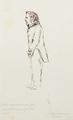 Silva, resposteiro que foi sacristão da capella real - por D. Luís I.png