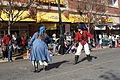 Silver Spring Thanksgiving Parade 2010 (5211868451).jpg
