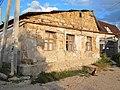 Simferopol - building10.jpg