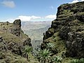 Simien Mountains National Park 11.jpg