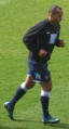 Simon Brown York City v. Eastbourne Borough 1.png
