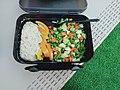 Simple Healthy Food.jpg