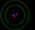 Simple atom (lithium).png