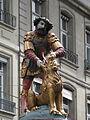 Simsonbrunnen-Bern.jpg