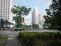 Singapore 169630 - panoramio.jpg
