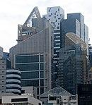 Singapore Buildings 6 (32015971442).jpg