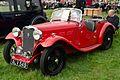 Singer 9 Le Mans (1935) - 9939122286.jpg
