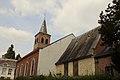 Sint-Amanduskerk Leeuwergem 03.jpg