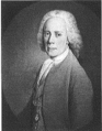 Sir Alexander Dick (1703-1785).png