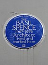 Sir Basil Spence Blue Plaque.jpg