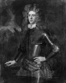Sir George Lockhart of Carnwath.png