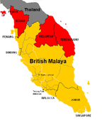Sirat Malai and Malaya.png