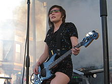 Sisely Treasure at Folsom Street Fair 2008.jpg
