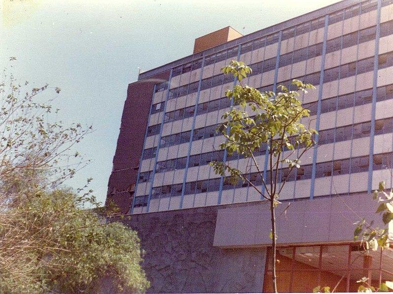 File:Sismo 1985 Ciudad de México 02.jpg