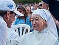 Sister Francisca.jpg