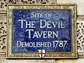 Site of the Devil Tavern.jpg