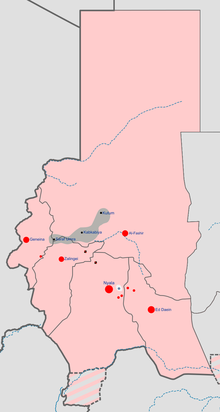 Situation in Darfur (3 May 2016).png