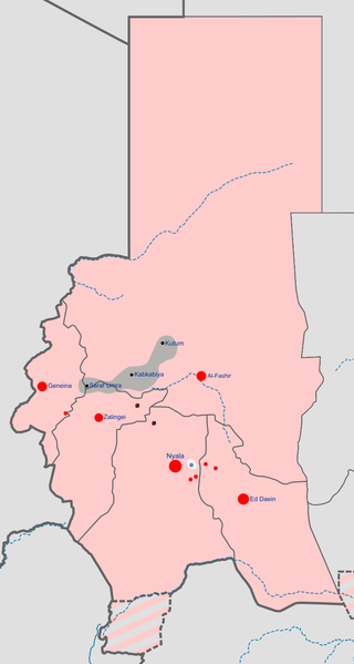 File:Situation in Darfur (3 May 2016).png
