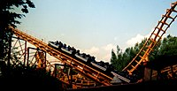 Six Flags Belgium - Tornado (01).jpg