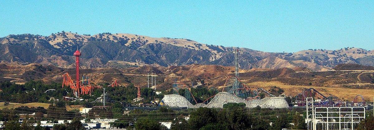 Six Flags Magic Mountain overview.jpg