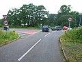 Six Roads End - geograph.org.uk - 198894.jpg
