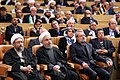 Sixth International Conference in Support of the Palestinian Intifada, Tehran (56).jpg